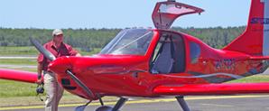 specialsp2000a
